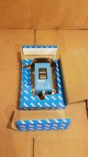 Sick DT500-A511 Distance Sensor