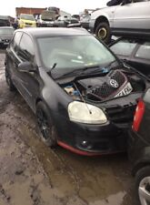 Volkswagen Salvage Cars for sale | eBay