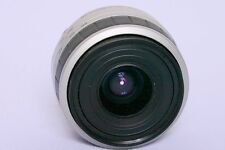 Nikon IX NIKKOR Zoom 30-60mm 1:4-5.6 For pronia S in EX++ condition S# 2167481