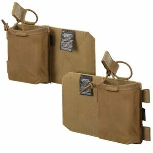 Helikon-Tex Pouches Competition Carabine Wings Set For Equipment Coyote