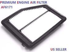 PREMIUM Engine Air Filter For 2012 2013 2014 2015 HONDA CIVIC 1.8L