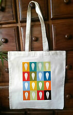 Cathrineholm Kitchen ware cotton tote bag - bag for life