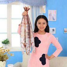 Baby Fish Toys & Hobbies Cartoon Stuffed & Plush Animals Dolls & Stuffed Toy