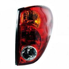 RIGHT SIDE RH TAIL LIGHT REAR LAMP MITSUBISHI L200 TRITON MN ML UTE 2005 - 2014
