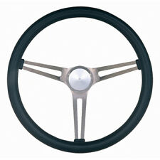 Grant 969 Steering Wheel