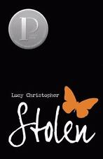 Stolen, Christopher, Lucy, 054517094X, Book, Acceptable