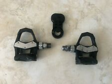 Garmin Vector 2 Single Side Power Meter Pedals, 15-18mm