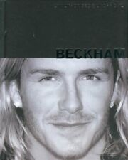 Beckham By Lucie. Cave