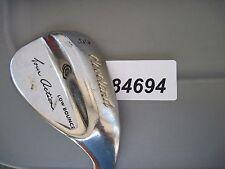 Cleveland Golf 900 60° bajo Rebotar Lob Wedge Uniflex Acero #84694