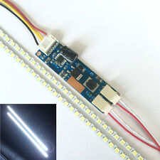 540mm Regulable LED Retroiluminación Tira Kit Actualización 24inch MONITOR LCD A