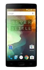 OnePlus 2 Handys & Smartphones OnePlus 64 GB