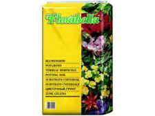 Florabella Blumenerde 40 L & 70 L Pflanzerde Topferde Gartenerde Universalerde
