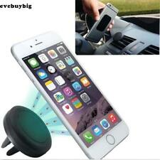 New Portable Mini Magnetic Mount Car Air Vent Mount Holder for Phone Note EE6 01
