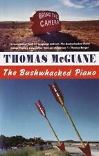 The Bushwacked Piano-ExLibrary