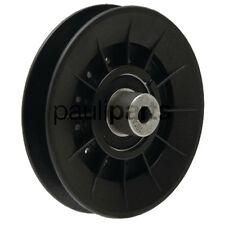 Spannrolle AM138080, AM134502 John Deere X 300, R, 304, 320, 324, 340, 360