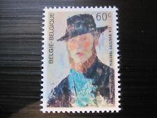 Belgien,Belgie,Belgique MiNr. 1441 postfrisch** (B 799)