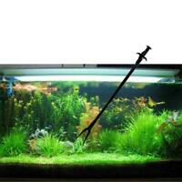 50 cm Pliers & Scissors Has Planted Aquarium Tom Cut Tools Plastic Wave Hot E1N5