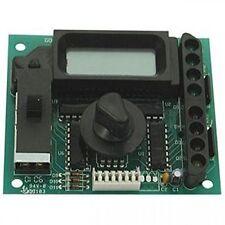 Hayward GLX-PCB-DSP Display PCB Replacement Hayward Salt Chlorine Generator NEW