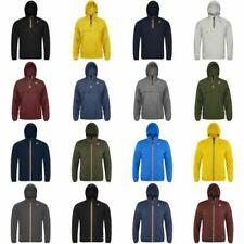 Cappotti e giacche da uomo K.WAY
