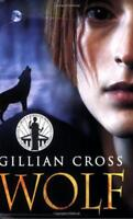Wolf by Gillian Cross, NEW Book, FREE & FAST Delivery, (Paperback)