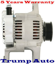Alternator for Suzuki Sierra engine F10A 1.0L engine G13A G13B 1.3L Petrol 85-98