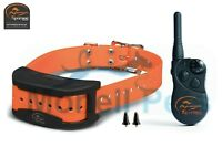 SportDog Contain n Train Dog Collar Receiver with Remote Trainer Transmitter