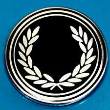 Fred Perry, Bradley Wiggins, Pin Badge, Weller, The Jam, Vespa, Lambretta, Mods.
