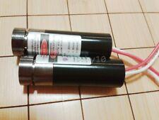 1pcs 405nm 100mW Violet/Blue Laser Dot Module 13x42mm Puple Lazer