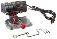 TruePower 919 High Speed Mini Miter/Cut-Off Saw, 2-Inch (colors may vary)