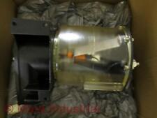 Vogel KFG 3-5W-V1 Lubricator