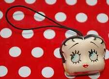 Betty Boop Antennenball  *Hotrod-Custom-Rockabilly*