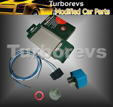 ROVER MG ZS ZR ZT MGF 45 ENGINE PUSH BUTTON START KIT