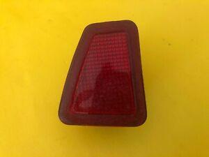 1991 - 1996 BUICK PARK AVENUE ULTRA LEFT DRIVER SIDE DOOR PANEL COURTESY LIGHT