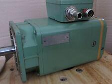 1FT 5072-0AF01-2 Motore Siemens