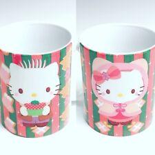 Hello Kitty Christmas winter mug 11 oz cup Original design US Seller