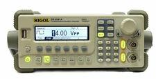 Dg2041a Function Arbitrary Waveform Generator