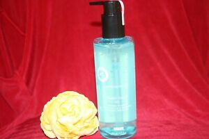 SKINCEUTICALS SIMPLY CLEAN GEL CLEANSER FULL SIZE 6.8 0Z SEALED AUTHENTIC FRESH