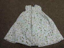 BOUTIQUE MARIE CHANTAL 24M 24 MONTHS FLORAL DRESS