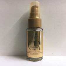 Wella Oil Reflections Luminous Smoothening Oil 30ml (RRP £8.20)