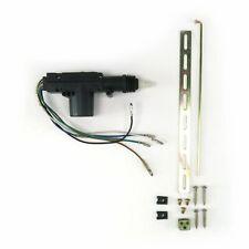 street rod Heavy Duty 5 Wire Actuator Street  GT5000 muscle street hot rod rat