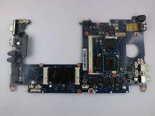 Samsung NP-NC10 Mainboard Motherboard Intel Atom Hauptplatine BA92-05538B