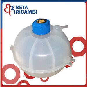 Vaschetta Acqua Per Fiat Stilo Serbatoio Radiatore Fiat Bravo II Con tappo