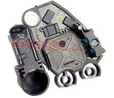 Generatorregler für Generator METZGER 2390097
