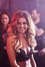 Cheryl Cole Hot Glossy Photo No22