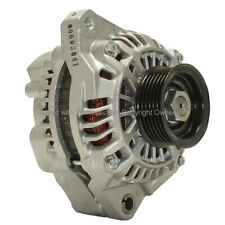 Alternator-New Quality-Built 13893N Reman