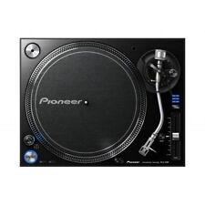 DJ-Decks & -Turntables mit Angebotspaket S-Form