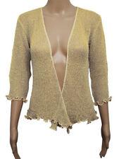 Damen-Pullover & -Strickware aus Polyamid S Normalgröße