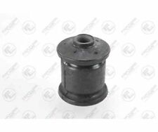 FORTUNE LINE Mounting, axle beam FZ9803