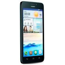 Recambios Huawei para teléfonos móviles