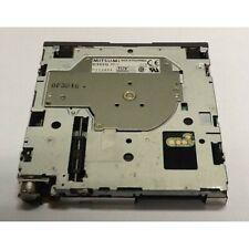 """Mitsumi D353G Floppy drive 3,5 """" Zoll Laufwerk Neu"""